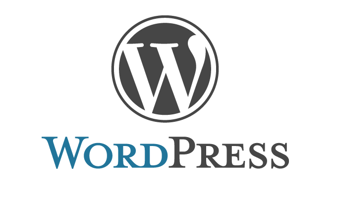 wordpress-development-cincinnati