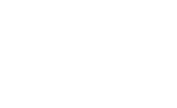 HKC Roofing
