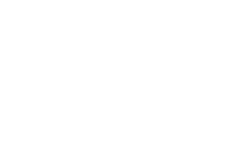 The Character Effect